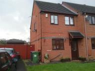 Hancocks semi detached house to rent