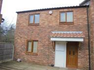 property in Aintree close Leegomery...