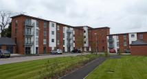 Apartment in Donington Grove Oxley...