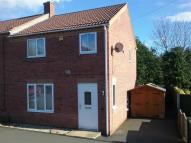 3 bed Terraced home to rent in Moor Road Dawley Telford