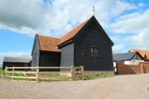 4 bed Barn Conversion for sale in Baylham, Ipswich, Suffolk