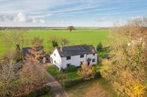 4 bedroom Detached property for sale in Old Newton, Stowmarket...