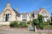 3 bedroom Terraced house in Stowmarket, Suffolk