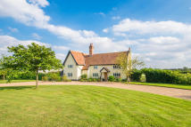 Farm House for sale in Bildeston Road, Combs