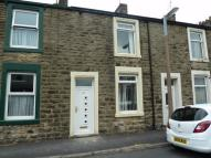 Terraced property to rent in Brownlow Street...
