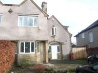 3 bedroom semi detached property for sale in 12 The Sands, Whalley...