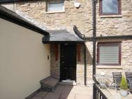 Apartment to rent in Accrington Road, Whalley...