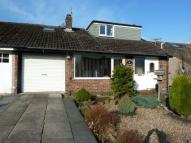 107 Pasturelands Drive semi detached property to rent
