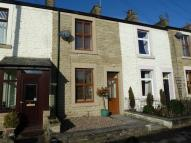 13 Cockerill Terrace Terraced property to rent