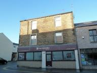 46a Whalley Road Flat to rent