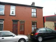 End of Terrace home to rent in 9 Hall Street, Clitheroe
