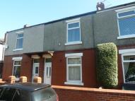 3 bedroom Terraced property in Sunnyside Avenue...