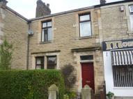 3 bedroom Terraced property in Accrington Road, Whalley...