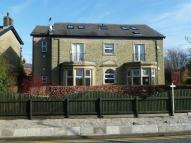 2 bedroom Flat to rent in Flat 3 Whitecroft...