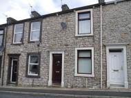 2 bed Terraced house in 19 St. James Street...
