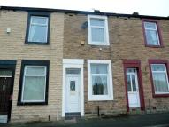 2 bed Terraced property in Garden Street...