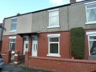 Terraced property to rent in Sunnyside Avenue...
