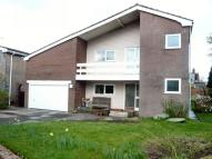 5 bed Detached house in 5 Hereford Drive...