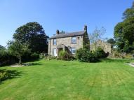 Farm House to rent in Windy Hill Farm Chipping...
