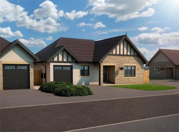 Property For Sale Around Clitheroe