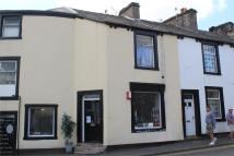1 bedroom Flat for sale in Lowergate, Clitheroe...