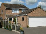 4 bedroom Detached home in Hillmorton Lane, Rugby