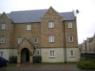 1 bedroom Flat to rent in Nightingale Gardens...