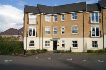 Flaxdown Gardens Flat to rent