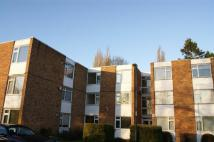 2 bed Apartment in Martin Lane