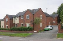 2 bedroom Flat to rent in Fitzroy Court...