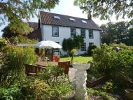 Detached house for sale in Oulton Street, Oulton...