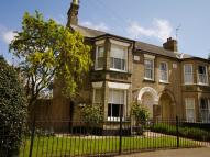 semi detached home for sale in Church Road, Kessingland...