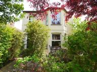 Walmer Road Detached house for sale