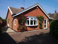 Detached Bungalow for sale in Grand Avenue, Pakefield...