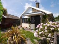 2 bed Detached Bungalow in Peacock Close...