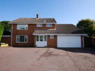 Detached property in THE SHIRES, Corton...