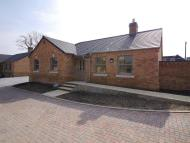 3 bed Detached Bungalow in Lowestoft Road...