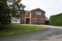 Emsworth Detached house for sale