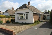 3 bedroom Detached Bungalow for sale in Emsworth