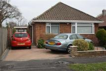 Detached Bungalow in Emsworth