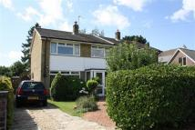 3 bedroom semi detached home for sale in Emsworth