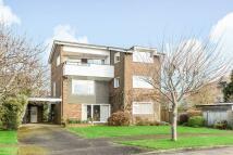 4 bedroom Detached home for sale in Creek End, Emsworth