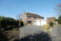 Ham Lane Detached house for sale