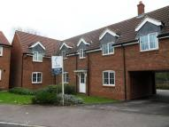 2 bed Maisonette to rent in Gibbards Close...