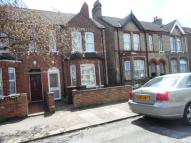 Apartment to rent in Preston Road, Bedford...