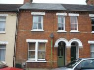 3 bed Terraced house to rent in Hartington Street...