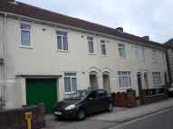 semi detached home to rent in Alexander Road, Bedford...