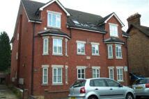 Apartment in Claydon Court, Bedford...