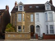 semi detached home in Spenser Road, Bedford...