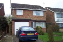 Detached property to rent in Leyside, Bromham...